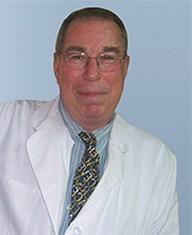 Йосеф Бренер, онколог, руководитель собственного медицинского центра по лечению онкологических заболеваний, «Новая Надежда» Тель-Авив