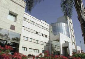 Гинекологическая клиника Шнайдер - Израиль
