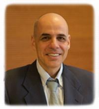 Доктор Ави Хефец -</B> заведующий отделением  отоларингологии  и онкологии клиники ARAM