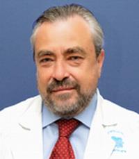 Профессор медицинский центр