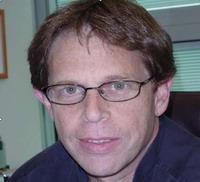 Профессор Цви Рам - заведующий отделением нейрохирургии, медицинский центр Сураски