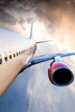 Авиакомпания Эль-Аль - самая безопасная авиакомпания Израиля