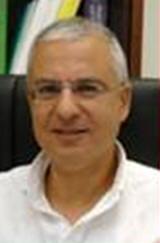 Профессор Аарон Сулькес - профессор клинической онкологии медицинского факультета им. Саклера Тель-Авивского университета